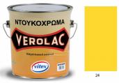 Vitex Verolac č.24 0,750L